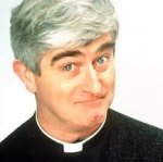 Father Ted - The Complete Box Set DVD £12.99 & FREE delivery @ Zavvi