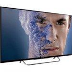 Sony 50W705BBU 50 Inch Full HD, Freeview HD, Smart, LED, USB TV - £469.99 @ Argos