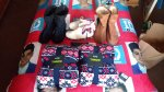 more boots & slippers deals in primark from £1.00