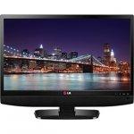 LG 22MT44 22 Inch Full HD LED TV £89.99 @ argos.co.uk