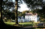 Win a 2 night gourmet getaway in Pembrokeshire with Coast magazine