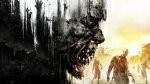 Win Dying Light for PS4 with PSGamer