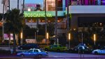 WIN A FOUR-NIGHT SHOPPING TRIP IN LOS ANGELES WITH WESTFIELD CENTURY CITY  @  Escapism Magazine