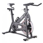 Win a DKN Z-11D Indoor Cycle @ Sweatband