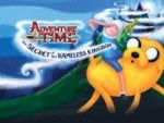 Adventure Time: The Secret of the Nameless Kingdom (3DS) £11.00 @ Tesco Direct / Amazon