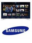 """Win a Samsung 40"""" 3D TV @ OK"""