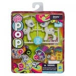 my little pony pop figures from home bargain £1.99