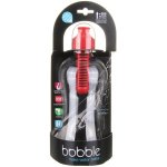 Bobble 1Ltr watter bottle with filter at Asda (Instore) for £2.50