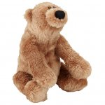 ** John Lewis Brown Bear now £3 @ John Lewis **