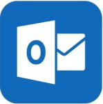 NEWLY RELEASED - Microsoft Outlook By Microsoft Corporation at iTunes Appstore & Google play