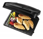 George Foreman 20850 grill INSTORE ONLY from Monday Feb 2nd at Costco.