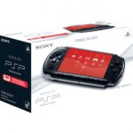 PSP 3000 Pre-Owned Back in stock 29.99@GAME