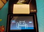 FS TF101 10 inch Android Tablet 16gb