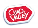 Argos Toy Sale ...many Chad Valley  toys half price or less