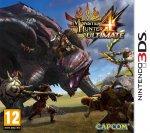 Monster Hunter 4 Ultimate/The Legend of Zelda: Majora's Mask 3D £28.01 each (Using Code) @ Rakuten/The Game Collection