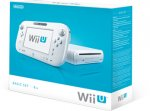 Nintendo Wii U (basic pack) £127.50 with code (JANSALEDAY5-7) plus possible 7% TCB (£9) and £26.27 worth of Rakuten points to spend for free @ ShopTo/ Rakuten - Effectively making it £92.30