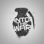 (Steam) Into The War (Pre-order) - WhosGamingNow