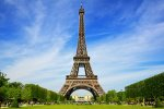 WIN A ROMANTIC HOLIDAY TO PARIS TODAY! @ The Sun Holidays ( Ends Midnight tonight, 30/01/2015)