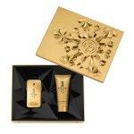 paco rabanne lady million giftset £30 @ superdrug