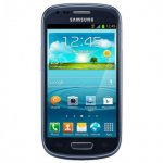Samsung Galaxy S3 Mini only £79 at Phone shop by Sainsbury's - plus free Mobile By Sainsbury's SIM with double nectar points and cheap call and SMS charges