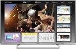 "Panasonic VIERA TX-42AS520B 42"" LED TV Built in Freeview HD & Freetime Wi-Fi - £249 @ Panasonic Outlet ebay refurbished"