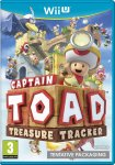 Captain Toad: Treasure Tracker (Nintendo Wii U) £24.85 & FREE Delivery AMAZON