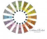 Win a year's supply of Crabtree & Evelyn Hand Therapy Cream @ Win Something
