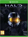 (Xbox One) Halo: The Master Chief Collection - £24.85 - Amazon