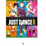Just dance 2014 - Tesco direct - £8 - Free C+C
