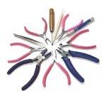 Win A London Jewellery School Tool Kit @  Make & Sell Jewellery