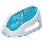 Angel Care Soft Touch bath Seat (Blue) - £18.75 @ Tesco Direct