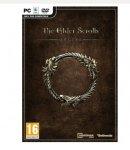 The Elder Scrolls Online (PC) £7.50 delivered @ Tesco Direct