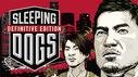 Sleeping Dogs Definitive Edition (Steam) £5.44 @ GMG
