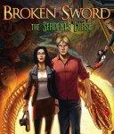 Broken Sword 5 (Steam) £6.08 @ GMG (Broken Sword 1 £1.60, Broken Sword 2 £1.27, Broken Sword 3 £1.27. Broken Sword 4 £2.24)