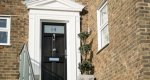 WIN! A free English Door Company door worth up to £3000! @ At Home Magazine