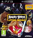 Angry birds star wars PS3 now only £3.00 @ Tesco direct