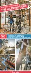 Win a pair of his and hers Creme Cafe Racer bikes @ The Hub (Chain Reaction Cycles)