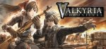Valkyria Chronicles - 50% off Daily Deal [Steam] £7.49 @ Humblestore