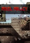 (Steam) Pixel Piracy - 49p - Gameoxy