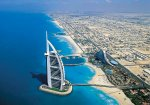 DUBAI 5 NIGHTS WITH 4* HOTEL WITH RETURN FLIGHTS £396.91 PP 5 night break Dubai 4* hotel with flights baggage less than £400 per person from Heathrow 17 June 2015 £792.82 per couple @lastminute