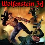 Wolfenstein 3D (PS3) £1.66 @ PSN US