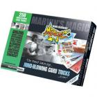 EXPIRED - Marvin's Magic The Most Amazing Mind Blowing Card Tricks...Ever! £9.99 @ Play.com