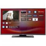 Hitachi HXT12U 42 In Full HD1080p FVHD LED TV + Smart £224.99 @ Argos