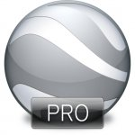 GOOGLE EARTH PRO (Now FREE!) PC & MAC: Download the Fully Licenced Professional Version & Licence Key FREE @ Google (Usually £220 per year!)
