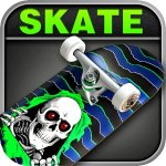 Skateboard Party 2 - Amazon App Of The Day (Was £1.17)