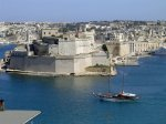 WIN A 7 night  HOLIDAY TO MARVELLOUS MALTA! @ The Sun Holidays                     (Ends Midnight tonight, 31/01/2015)