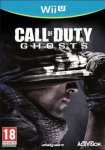Call of Duty: Ghosts (Wii U) £8.58 Delivered @ Base Via Rakuten (Using Code)