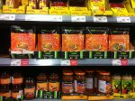 ASDA Chosen by You micro rice 250g @ ASDA - 29p