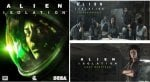 Alien Isolation PC + Crew Expendable + Sole Survivor DLC £11.99 @ Ebay press_and_key_to_game