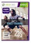 Nike training Xbox 360 £2.50 @ tesco direct